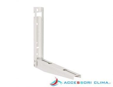 Staffe semplici per condizionatori