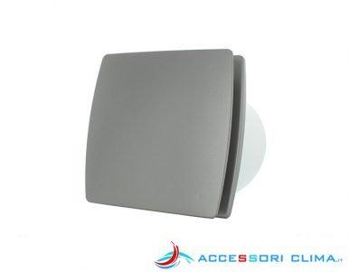 Aspiratore elettrico estetico 140x130